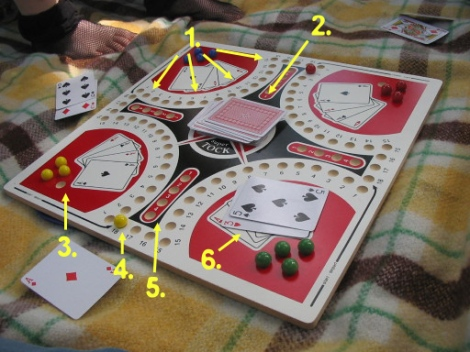 Tock_Board_Game
